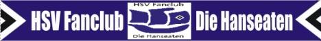 Auf dieser Webseite stellt sich der OFC HSV Fanclub Die Hanseaten vor. wir als Fanclub beim HSV.Der offizielle HSV-Fanclub veröffentlicht Bilder, Adressen, Termine und Reiseangebote für Auswärtsspie.