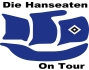 Die Hanseaten - On Tour